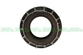 Tire Chain Pewag Pair 245/70/17.5 Risky Business Tire Repair Has Its Share Of Dangers Farm And Dairy Photo Gallery Tirechaincom Trucksuv Cable Chains Installation Youtube Top 10 Best For Trucks Pickups Suvs 2018 Reviews Semi Heavy Duty Truck Parts Over Stock Merritt Products Chain Carriers How To Install On A Driver Success Snow For Grip 4x4 Make Rc Truck Stop Hanger