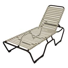 Marco Island Dark Cafe Brown Commercial Grade Aluminum Vinyl Strap Outdoor  Chaise Lounge In Putty (2-Pack) Best Choice Products Outdoor Chaise Lounge Chair W Cushion Pool Patio Fniture Beige Improvement Frame Alinum Exp Winsome Wicker Chairs Commercial Buy Lounges Online At Overstock Our Cloud Mountain Adjustable Recliner Folding Sun Loungers New 2 Shop Garden Tasures Pelham Bay Brown Steel Stackable Costway Set Of Sling Back Walmartcom Double Es Cavallet Gandia Blasco Walmart Fresh 20 Awesome White Likable Plastic Enchanting
