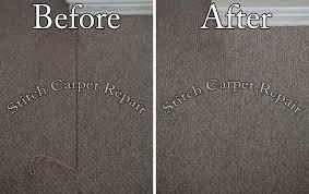 Remnant Vinyl Flooring Menards by Menards Carpet Remnant Carpet Vidalondon