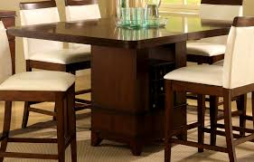 Ikea Small Kitchen Tables And Chairs by White Kitchen Table Set How To Paint A Dining Room Table U0026