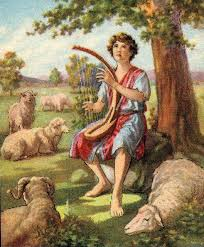 Threshing Floor Bible Meaning by 13 Threshing Floor Bible Meaning The Exodus Route Baal