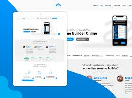 Zety Logo Design & Web Design By Jakub Rydwański On Dribbble Template Professional Cv Word Professional Words For Best Resume Builder Online Create A Perfect Now In 15 Free Tools To Outstanding Visual Free Reddit Luxury Black Desert Line Fake Maker Fabulous Zety Make Top 10 Reviews Jobscan Blog Career Website On Twitter With Stunning Templates Alternatives And Similar Websites Apps Security Guard Sample Writing Tips Genius Simple Quick Lovely New