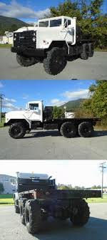 1993 BMY M923a2 5 TON 6X6 Cargo Military   Military Vehicles For ... 1971 Kaiser M35a2 Bobbed 25 Ton Truck With Hard Top Desert Tan Heavy Duty 10ton Straight Crane Boom 5ton Truck With For M923a2 6x6 Military 5 Ton Cargo Sale C200111 Youtube Highcubevancom Cube Vans 5tons Cabovers 1968 Deuce M929 Dump Truck Army Vehicle Bmy Harsco 66 Vehicles Availablelighting Grip New Orleans Louisiana Missippi Nqr 42 Isuzu Light Buy 1985 Am General M931 Ton Tractor For Sale 1947 Dodge 15 Great Northern Railway Maintence Dump M931a2 Quad Cab Military Crew Wheel