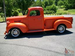 1947 Dodge Pick-up Truck Directory Index Dodge And Plymouth Trucks Vans1947 Truck 1947 Dodge Truck Rat Rod Driver Project Custom Fuel Injected 5 Speed Power Wagon For Sale 2108619 Hemmings Motor News Ctortrailer Jigsaw Puzzle In Cars Bikes Pickup Rm Sothebys Auburn Spring 2017 Near Woodland Hills California 91364 Sierra234 Wseries Specs Photos Modification Autolirate Pickup Wc 12 Ton F84 Kissimmee 2011