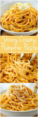 Weight Watchers Pumpkin Mousse Points by 19 Best Images About Eat Weight Watchers On Pinterest Double