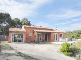 maisons villas vente maison t4 f4 la ciotat terrasse et terrain de