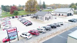 100 Saint Louis Craigslist Cars And Trucks By Owner Used For Sale Godfrey IL Used SUVs Jerseyville IL Smart Choice