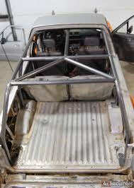 1984 - 1989 Toyota 4Runner Internal Roll Cage Full Length Rallytruckbuild8 This Toyota With A Full Exterior Roll Cage Is Super Mod Max To Me Land Rover Fender 90 Truck Cab Roll Cage Kit Form Notched 48mm Roll Installed 51 Ford Rat Rod Project Pinterest Rats Losi 15 5ivet Front Center Fender Rear Brace Totm Cages Jeep Cherokee Forum Polaris Ranger Rear Cage Support Snydpowersportscom 2006 Dodge Ram 1500 Regular Cab 4x4 Irregular 1984 1989 4runner Internal Full Length Miniwheat Ryan Millikens 2wd 2014 Drag Truck Opinions On Cagebar The 1947 Present Chevrolet Gmc Rollcage Color Yellow Bullet Forums