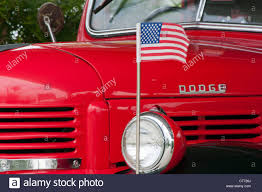 Classic Dodge Truck Stock Photo: 49327898 - Alamy Cool Car Photography 1970 Dodge Power Wagon 2dr Kirby Wilcoxs 1965 D100 Short Box Sweptline Pickup Slamd Mag Lil Red Express Classics For Sale On Autotrader Curbside Classic 1992 Ram 250 Cummins Direct Injected Life 1979 Classiccarscom Cc633800 Legacy 4door Hicsumption Truck Editorial Stock Photo Image Of Truck 51309048 Classic Dodge Trucks 1957 Rear Photo 4 Trucks 1208clt01o1957dodgetruck2bfrontjpg Defines Custom Offroad