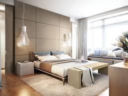 schlafzimmer neue ideen für die deko im frühling resimdo