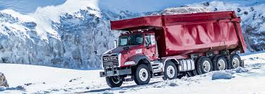 Dramis | Mining Trucks. High Productivity. Calling All 1st Gen Flatbeds Dodge Diesel Truck Ford Sale 2008 F550 Hauler Stk 20534a Wwwlcfordcom Youtube Frank Dibella At 50 Western Star Just Getting Started News 97 Kenworth T300 Hauler Bed 1992 Ford F350 Super Duty Pickup Truck Item 2016 Walkaround Haulers Trucks For Sale 24 Listings Page 1 Of Video New Black Pearl 2015 Ram 3500 Laramie Longhorn Mega Cab 4x4