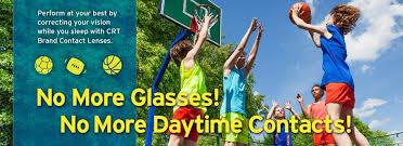 Alcon Precision Device Facility Sinking Spring Pa by Customeyes Quality Eye Glasses Lenexa Ks U0026 Lee U0027s Summit Mo