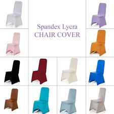 LYRCA SPANDEX CHAIR COVERS IN WHITE IVORY BLACK 18 COLOURS BANQUET ... Square Top Stretch Spandex Banquet Chair Cover Ivory Your Attached Ties 444 Kaiqi Wedding Lifetime Folding Covers Lycra Porter 200 Pcs Stretchable Skirt Spandex Chair Covers Whosale Ruched Koncept Event Design Rentals Sleek Chair Pad Sculptware Fitted Cream Premium 112 X 34 Rectangular Leg Insert White Item 30622 Belle Decor Lyrca Spandex Chair Covers In White Ivory Black 18 Colours Banquet