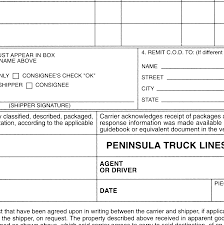 215508 Peninsula BOL.indd They Lost A Key Donor But The Virginia Peninsula Foodbank Continues Truck Lines Tracking Best Image Kusaboshicom Peninsula_truck Twitter Border Patrol Is Opening Up An Office In Spokane To Be Staffed By Carolina Tank Inc Burlington Nc Rays Photos 215508 Bolindd Peterbilt 385 Wa Driving Champ Flickr David Schelske Photography Trucking Trollylike System For Heavyduty Trucks Sted Near Ports Of La Wiley Sanders Troy Al