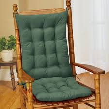 Rocking Chair Cushions Set – Missylundblad.co Lancy Bird House Rocking Chair Cushion Set Latex Foam Fill Multi Fniture Add Comfort And Style To Your Favorite With Pin By Barnett Products Whosale On Country Traditional Home Check Out Greendale Fashions Hyatt Jumbo Shopyourway How To Send A Gift Card At Barnetthedercom Outdoor Cushions Ideas Town Of Indian Competitors Revenue And Employees Owler Company Pads Budapesightseeingorg Floral Unique Clearance 1103design Ticking Stripe Natural Child Made In Usa Machine Washable