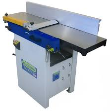 planer thicknessers hand planers woodworking tools