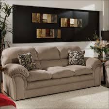 Wayfair Leather Sleeper Sofa by Furniture Awesome Sofa Wayfair Dining Room Chairs Wayfair Area