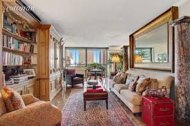 100 Astor Terrace Nyc Corcoran 245 East 93rd Street Apt 7J Upper East Side