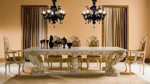 100 Designer High End Dining Chairs Chic Idea Luxury Room Furniture 8 Tables Perfect For A Set