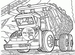 Biggest Dump Truck Coloring Page For Kids, Transportation Coloring ... I Present To You The Current Worlds Largest Dump Truck A Liebherr T The Largest Dump Truck In World Action 2 Ming Vehicles Ride Through Time Technology 4x4 Howo For Sale In Dubai Buy Rc Worlds Trucks Engineers Dumptruck World Biggest How Big Is Vehicle That Uses Those Tires Robert Kaplinsky Edumper Will Be Electric Vehicle Belaz 75710 Claims Title Trend Building Kennecotts Monster Trucks One Piece At Kslcom Pin By Felix On Custom Pinterest Peterbilt