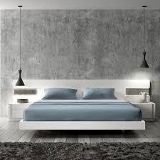 Bed Designs 2017 TOP 10 Stunning