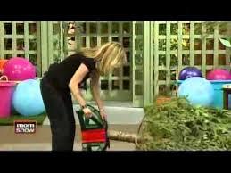 Swivel Straight Christmas Tree Stand Instructions by Omega Christmas Tree Stand By Christmas Central Youtube