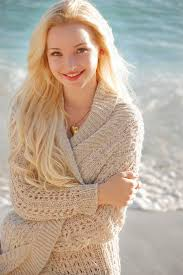 Liv And Maddie Halloween 2015 by Best 20 Dove Cameron Ideas On Pinterest Dove Channel