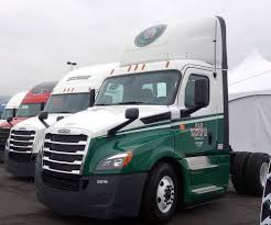 Evolution Of Freightliner Cascadia Comes To New Model For 2018 Freightliner Now Thats What I Call A Big Pickup Freightliner Sport Chassis Vs 1 Ton Towing Offshoreonlycom Trucks Features Vocational Mediumduty And Alternative Pacific Northwest Fire Rescue Unveils Two More Electric Ecascadia Em2 2014 Sportchassis Rha114350 M2106 Mocksville Nc 2006 Sportchassis M2 Truck For Sale Youtube Used 2007 106 Crew Cab 20 Foot Flat Deck Diesel Dump Preowned Na In Waterford 2836u Lynch