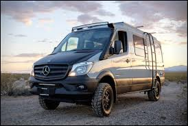 2018 Mercedes Sprinter 4x4 Gas Mileage - Ausi SUV Truck 4WD Discount Car Rental Rates And Deals Budget Car Rental Best 25 Gas Mileage Comparison Ideas On Pinterest Gas The Real Cost Of Renting A Moving Truck Box Ox Rent A Moving Truck Easy Ways To Uhaul 26ft Vehicle Efficiency Upgrades 30 Mpg In 25ton Commercial 6 Downsizing Your Rv To Get Better Fuel Economy You May Want Calculator New 26 Foot At Station Hendersonville U Haul Video Review 10 Van Pods Storage Trucks