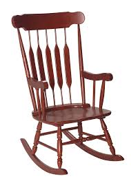 Three Posts McNeel Rocking Chair & Reviews | Wayfair An Early 20th Century American Colonial Carved Rocking Chair H Antique Hitchcock Style Childs Black Bow Back Windsor Rocking Chair Dated C 1937 Dimeions Overall 355 X Vintage Handmade Solid Maple S Bent Bros Etsy Cuban Favorite Inside A Colonial House Stock Photo Java Swivel With Cushion Natural 19th Century British Recling For Sale At 1stdibs Wood Leather Royal Novica Wooden Chairs Image Of Outdoors Old White On A Porch With Columns Rocker 27 Kids