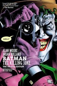 Long Halloween Batman Pdf by Batman The Killing Joke Album On Imgur