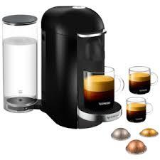 carrefour siege auto tex nespresso usa coffee espresso machines more