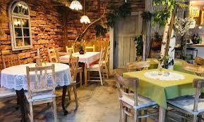 polnisches 4 gänge ü für 2 oder 4 personen im restaurant esszimmer jaladnia 46 sparen