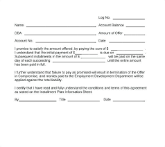 Contract Terms And Conditions Template Sample Invoice Payment Rms For Cleaning Services Standard