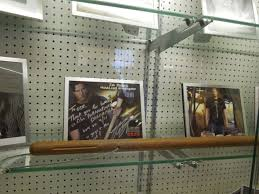 Mansfield Ohio Prison Halloween by Browsing Through Books Hollywood Comes To Mansfield