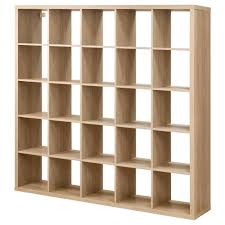 Under Desk File Cabinet Ikea by Kallax Ikea