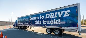 201WRAP – Jacksonville Vehicle Wrap Artists