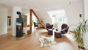 75 wohnzimmer mit kaminofen ideen bilder april 2021
