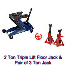 Amazon.com: Floor Jack Cars Trucks ATVs Μotorcycles Lawnmowers ... Bruder Trucks Toy Dumper In Jacks Bworld Super Site Long Play Heavy Equipment Inspection Barrett Sgx6027x96 Double Jack Youtube China Scale Electric Pallet Truck Material Handling Speedmaster 48 33 Tons 6600lbs Farm High Lift Bumper Hoisequipmentrundpionstrubodyliftingjack Vestil Fork Jacks Clutch Jack 3700 Bannon Heavyduty 6600lb Capacity Northern Trucks Skid Hand Cherrys Trolley Type Millers Falls 50ton Air Powered Tpim 22 Ton Hydraulic Floor Power Auto Repair 2001 New Holland Tl70 Tractor For Sale