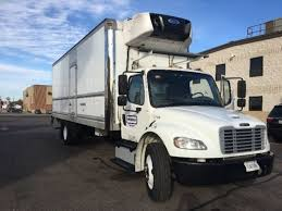 100 Trucks For Sale In Memphis Freightliner TN Used On