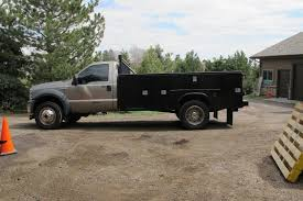 2005 FORD F-550 2005 TRUCK WITH SNOW PLOW - $24,500.00 | PicClick 2017 Ford F550 Lariat Custom Hauler Body Youtube Super Duty Drw Xl 4x4 Truck For Sale In Pauls Valley Used F550xl Dump Trucks Year 2004 Price 19287 For Sale 2008 At Dave Delaneys Columbia 1999 Dump St Cloud Mn Northstar Sales 2016 Chassis Regular Cab 4 Wheel Drive 35 Yard New Indianapolis In 2010 Boca Raton Fl 5003448985 Cmialucktradercom 2006 Single Axle Powerstroke 60l F 550 Walkaround 2018 Super Duty Xlt Na In Waterford 21269w Flatbed Corning Ca 53970
