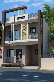 100 Housedesign New Design In 2019 Bungalow House Design House Front