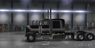 Smokey 3 Skin - American Truck Simulator Mod | ATS Mod Smokey And The Bandit Fdango Groovers Movie Blog Truck Gadget Show Competion Prizes And The Movie Still 1977 Jerry Reed As Cletus Convoy Archives Todays Truckingtodays Trucking A For People Is More Than A Trans Am Classic Celebration News Tshirt Trucker Mouth Tee Wouldbe Anthropologist Looks At Lingo Lingua Franca 910 Clip Snowman Is Comin Cat Diesel Power Hat Horsepower Hub 210 For Money