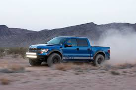 Shelby Baja 700 Is A Ford F-150 Raptor With Extra Bonkers | Auto Express 2017fordf150shelbysupersnake The Fast Lane Truck 750 Hp Shelby F150 Super Snake Is Murica In Form 2017 Ford Raptor Vs 700hp Review American Legends Unveils Its 700hp Equal Parts Offroader And Race Carroll Shelbys Dodge Dakota Sells For 39600 Drive 1000 F350 Dually Smokes Tires With Massive Torque Pickup Presented As Lot S97 At Image Of My17 Meet The 525 Horsepower Baja 2016 News Reviews Msrp Ratings Amazing Images New I Think This Is Third Truck Ever Mustang Concept All New Youtube