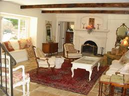 French Country Living Rooms Pinterest by Living Room French Country Living Room Ideas New French Country