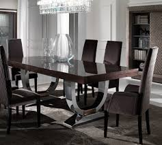 Dining Tables And Chairs Sets Melbourne Gumtree For Small Spaces Table Ikea Malaysia Sale In With Room Furniture Perth