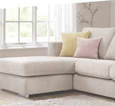 Living Room Ideas Corner Sofa by Savoy Right Arm Facing Small Corner Sofa Outback And Dfs Living