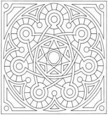 Culture Of Islam Kids Colouring Pictures To Print And Colour Online Pattern Coloring PagesColoring SheetsAdult