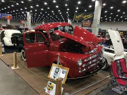 Top Ten Trucks From The 2015 Detroit Autorama - Hot Rod Network Top 10 Most Powerful Trucks In The Usa 2018 Youtube Top Trucks Of 2010 Web Exclusive Poll Truckin Magazine Best Used Under 5000 For Autotrader Sema 2015 Liftd From Pickups Dominate Kelley Blue Books Short List Resale 15 The Most Outrageously Great Pickup Ever Made The Hot Rod Sub5zero You Can Buy Summerjob Cash Roadkill Ten Food To Start In Tampa Bay 20 Off Road Vehicles Cars Suvs All Time 25 Future And Worth Waiting For Of 2012 Custom