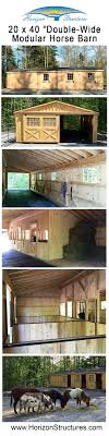 Best 25+ Barn Plans Ideas On Pinterest | Horse Barns, Small Barns ... Horse Barn Cstruction Photo Gallery Ocala Fl Woodys Barns Httpwwwdcbuildingcomfloorplansshedrowbarn60 Horse Shedrow Shed Row Horizon Structures 33 Best Images On Pinterest Dream Barn 48 Classic Floor Plans Dc 15 Tiny Pole Home Joy L Shaped Youtube 60 Ft Building